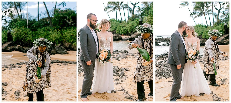 Maui-Intimate-Wedding-Photography-Makena-Cove-Maui-Hawaii_0024.jpg