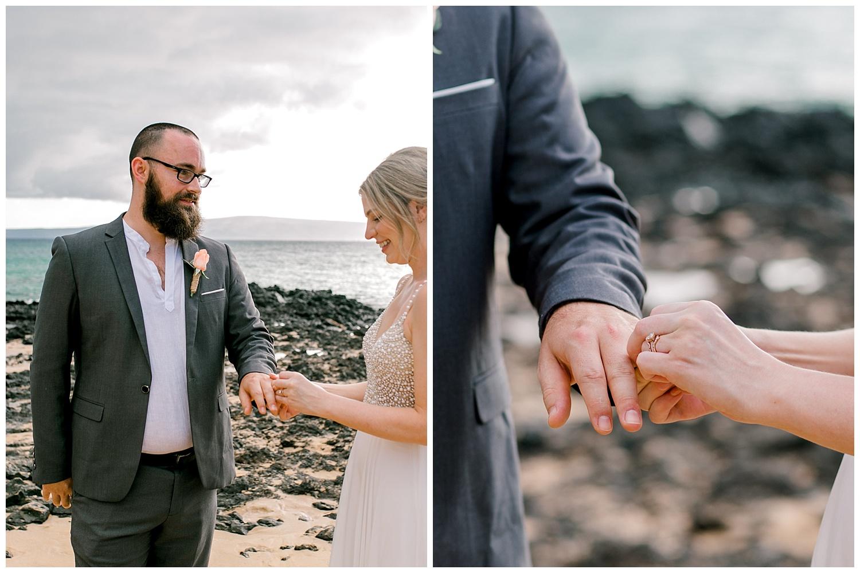 Maui-Intimate-Wedding-Photography-Makena-Cove-Maui-Hawaii_0026.jpg