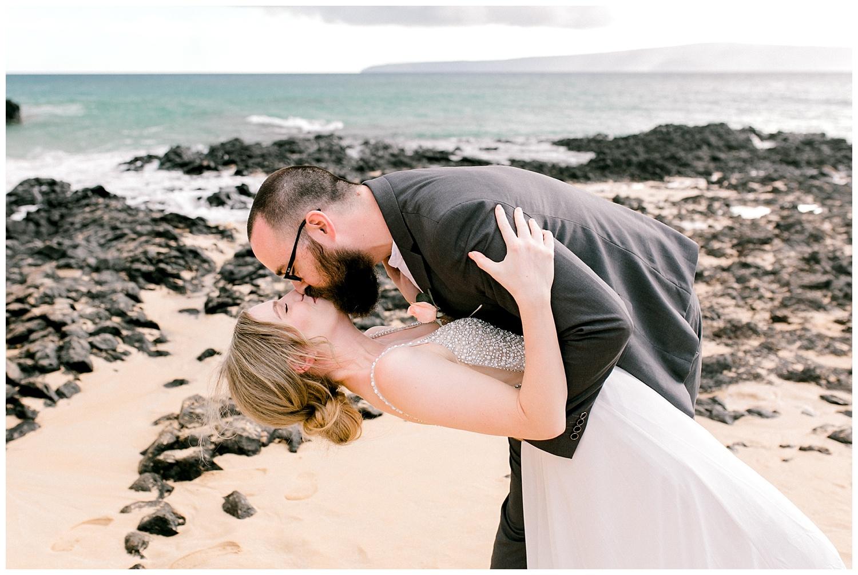 Maui-Intimate-Wedding-Photography-Makena-Cove-Maui-Hawaii_0028.jpg