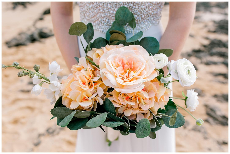 Maui-Intimate-Wedding-Photography-Makena-Cove-Maui-Hawaii_0032.jpg