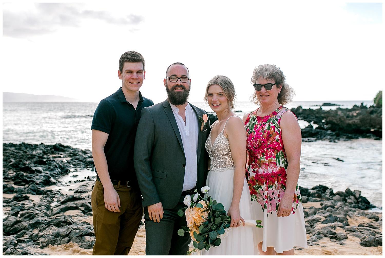 Maui-Intimate-Wedding-Photography-Makena-Cove-Maui-Hawaii_0033.jpg