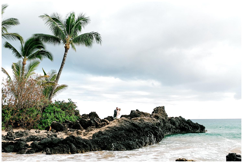Maui-Intimate-Wedding-Photography-Makena-Cove-Maui-Hawaii_0035.jpg