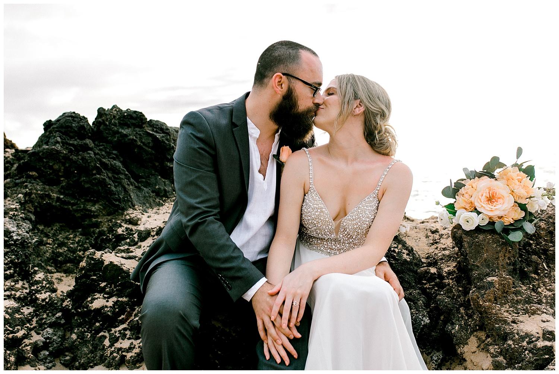Maui-Intimate-Wedding-Photography-Makena-Cove-Maui-Hawaii_0036.jpg