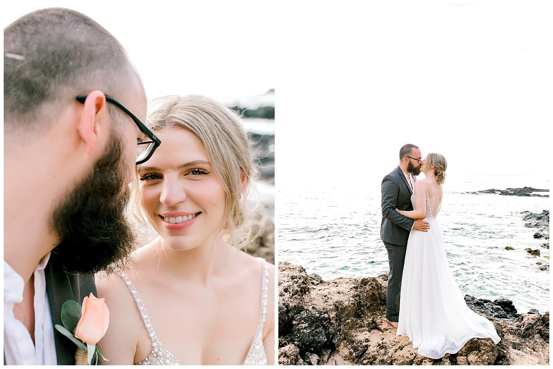 Maui-Intimate-Wedding-Photography-Makena-Cove-Maui-Hawaii_0038.jpg
