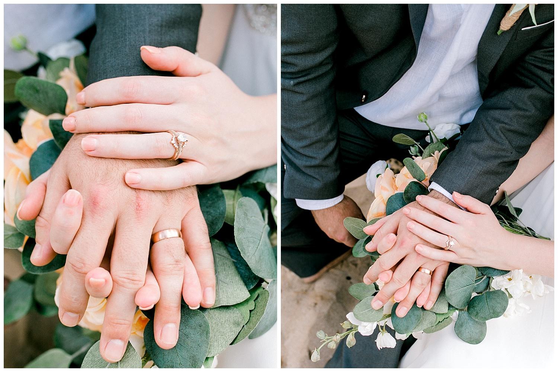 Maui-Intimate-Wedding-Photography-Makena-Cove-Maui-Hawaii_0037.jpg