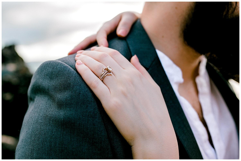 Maui-Intimate-Wedding-Photography-Makena-Cove-Maui-Hawaii_0040.jpg