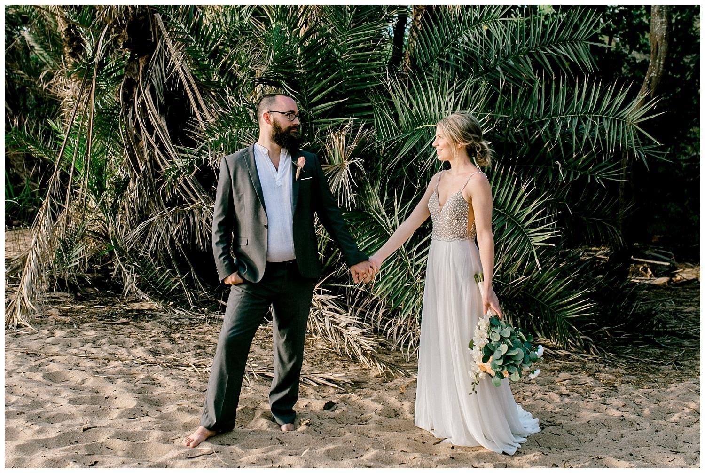 Maui-Intimate-Wedding-Photography-Makena-Cove-Maui-Hawaii_0041.jpg