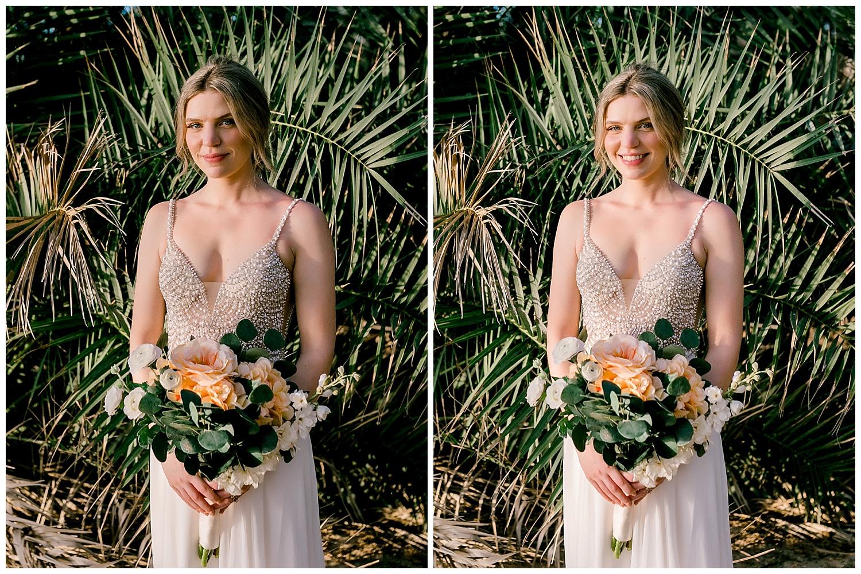 Maui-Intimate-Wedding-Photography-Makena-Cove-Maui-Hawaii_0045.jpg
