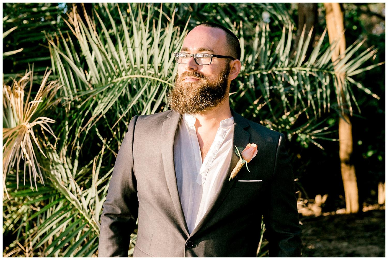 Maui-Intimate-Wedding-Photography-Makena-Cove-Maui-Hawaii_0047.jpg