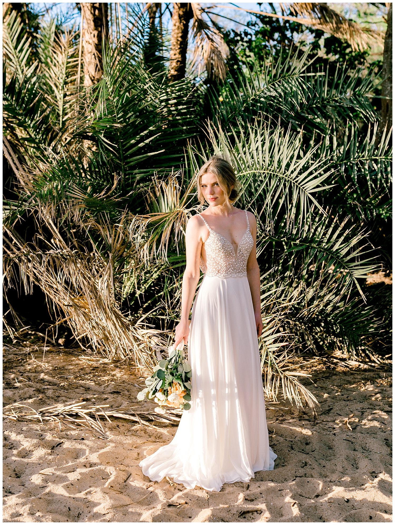 Maui-Intimate-Wedding-Photography-Makena-Cove-Maui-Hawaii_0046.jpg