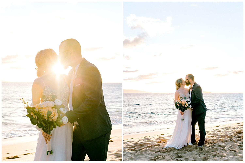 Maui-Intimate-Wedding-Photography-Makena-Cove-Maui-Hawaii_0049.jpg