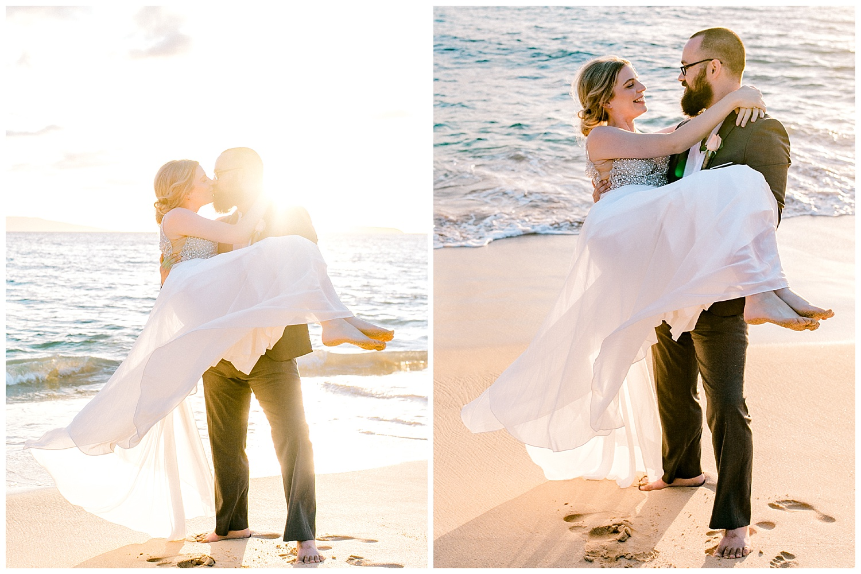 Maui-Intimate-Wedding-Photography-Makena-Cove-Maui-Hawaii_0050.jpg