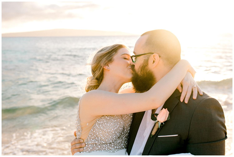 Maui-Intimate-Wedding-Photography-Makena-Cove-Maui-Hawaii_0051.jpg