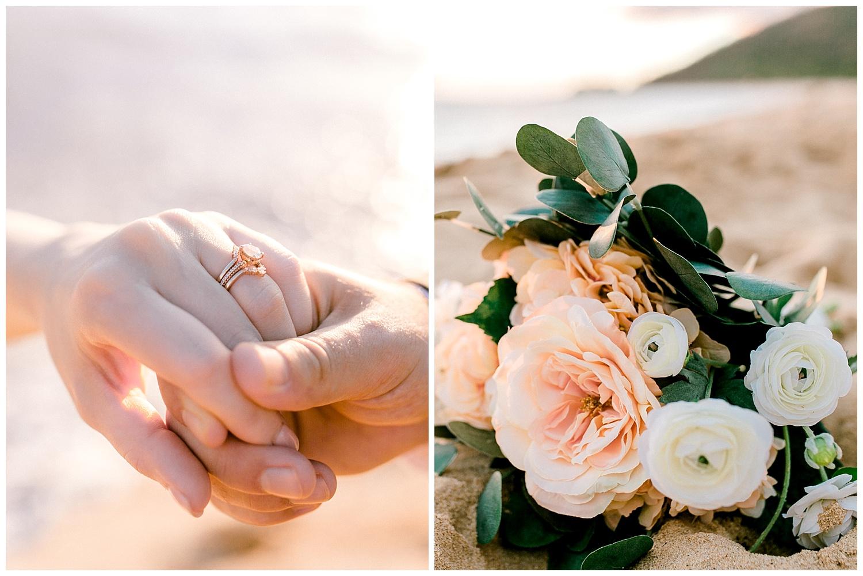 Maui-Intimate-Wedding-Photography-Makena-Cove-Maui-Hawaii_0052.jpg