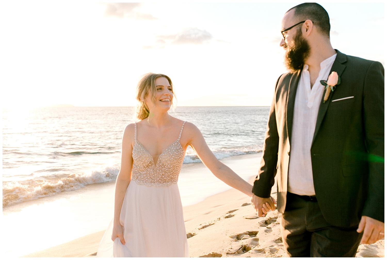 Maui-Intimate-Wedding-Photography-Makena-Cove-Maui-Hawaii_0053.jpg