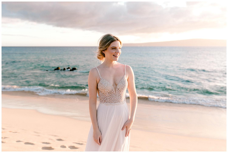 Maui-Intimate-Wedding-Photography-Makena-Cove-Maui-Hawaii_0054.jpg