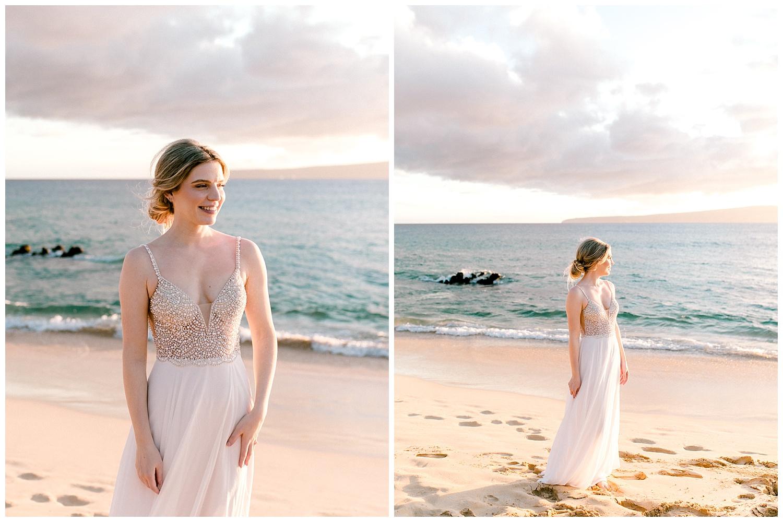 Maui-Intimate-Wedding-Photography-Makena-Cove-Maui-Hawaii_0055.jpg