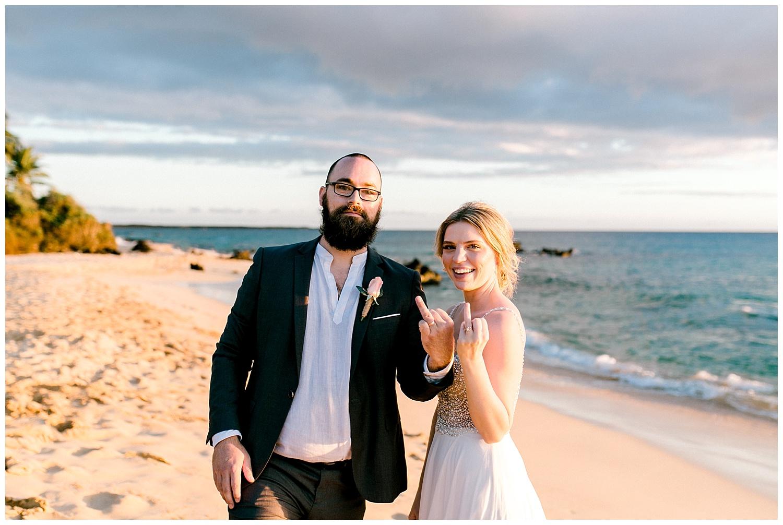 Maui-Intimate-Wedding-Photography-Makena-Cove-Maui-Hawaii_0056.jpg