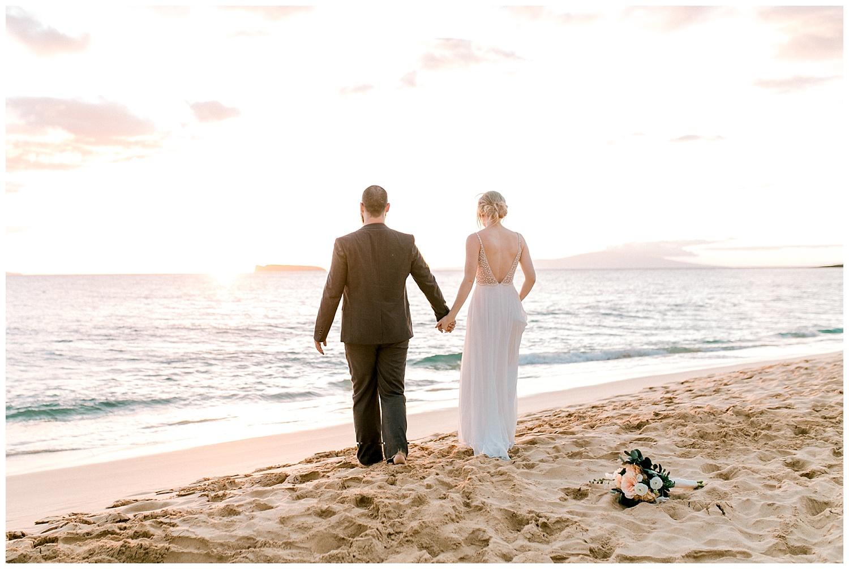 Maui-Intimate-Wedding-Photography-Makena-Cove-Maui-Hawaii_0057.jpg