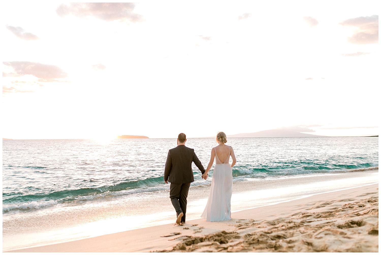 Maui-Intimate-Wedding-Photography-Makena-Cove-Maui-Hawaii_0058.jpg