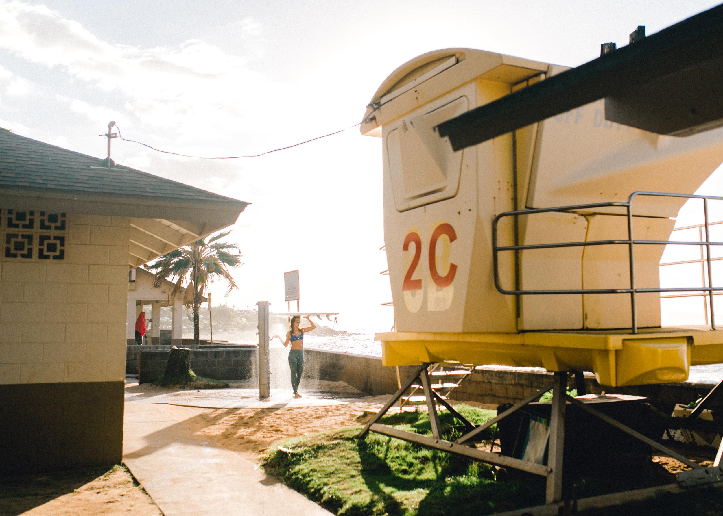 K15A2544.jpg