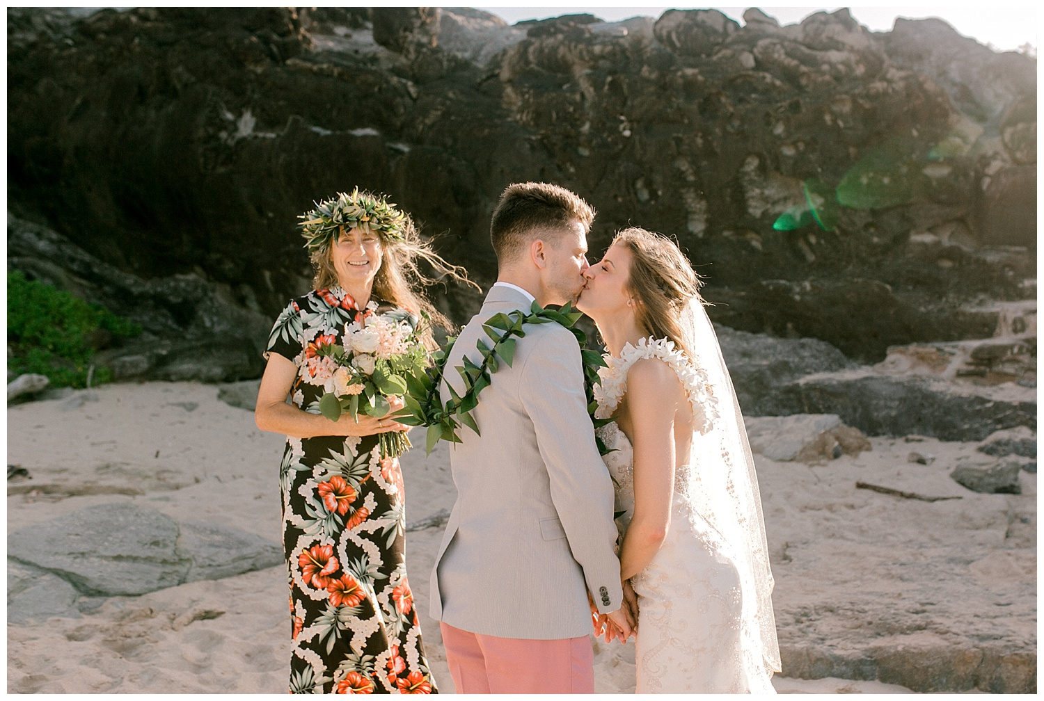 Maui-Elopement-Photography-Ironwoods-Elopement_0108.jpg