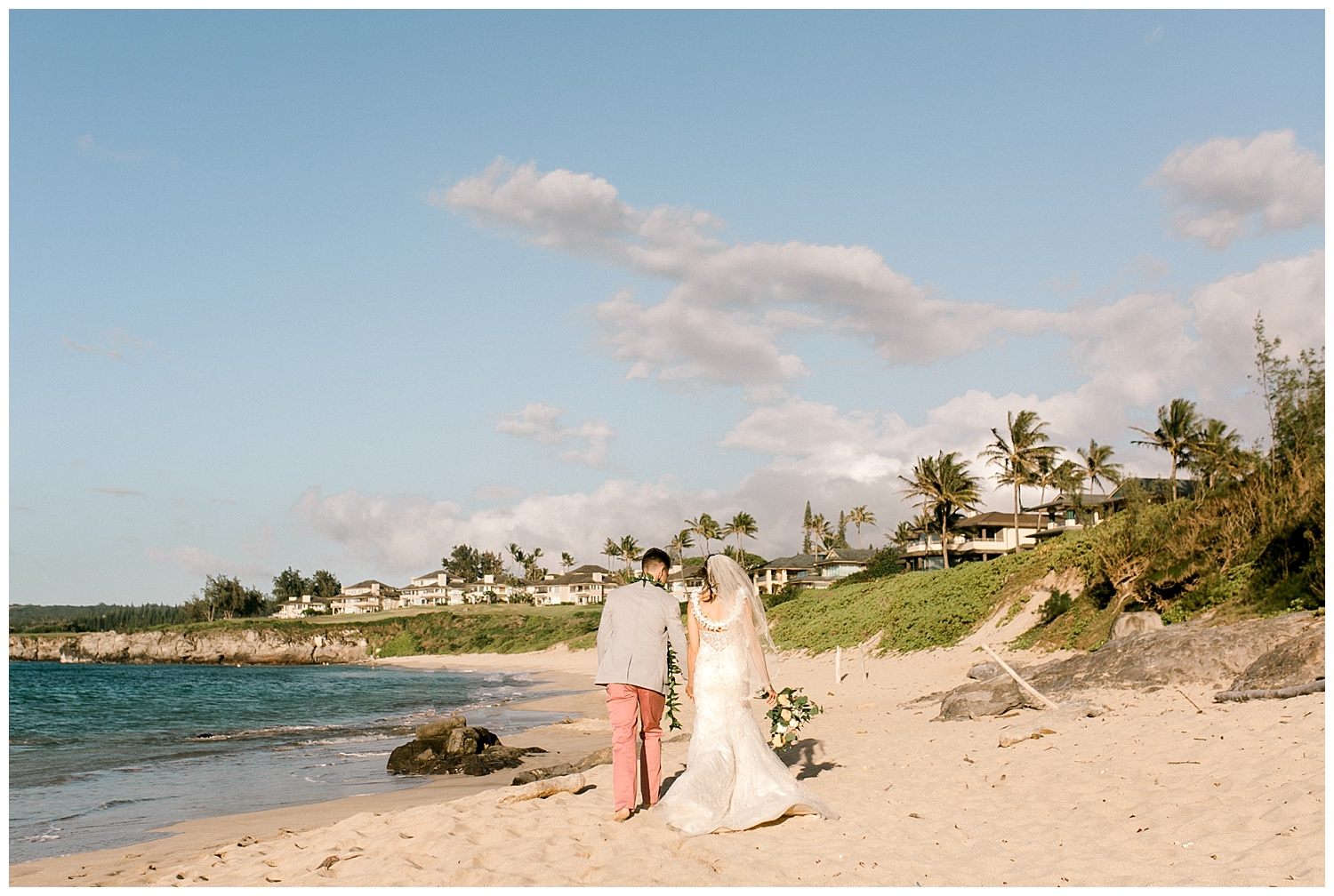Maui-Elopement-Photography-Ironwoods-Elopement_0116.jpg
