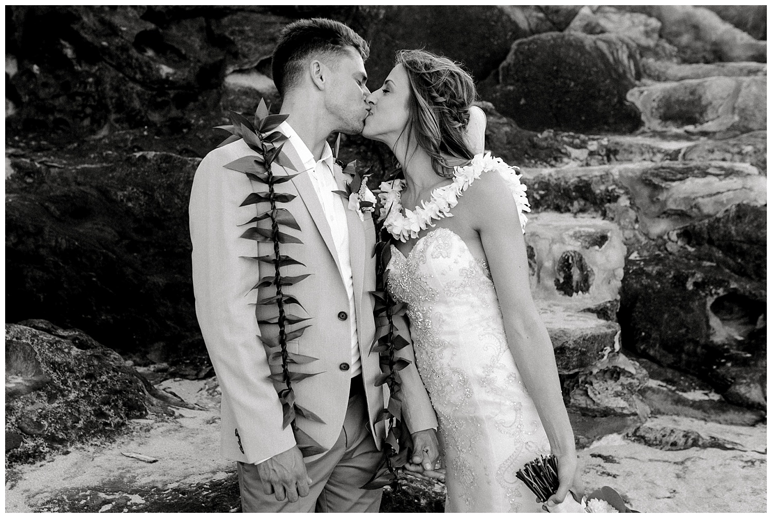Maui-Elopement-Photography-Ironwoods-Elopement_0121.jpg