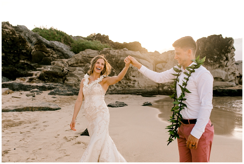 Maui-Elopement-Photography-Ironwoods-Elopement_0146.jpg