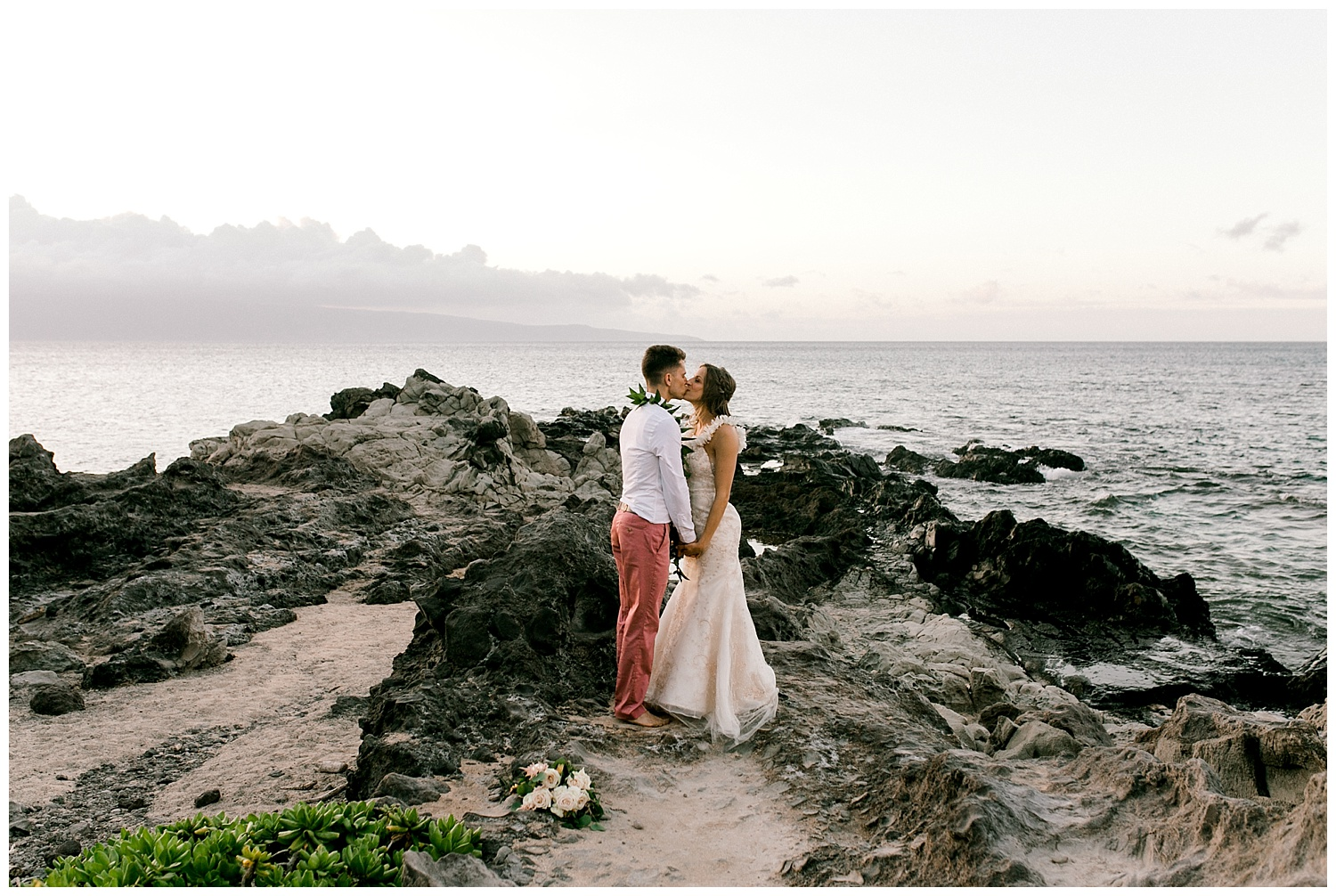 Maui-Elopement-Photography-Ironwoods-Elopement_0149.jpg