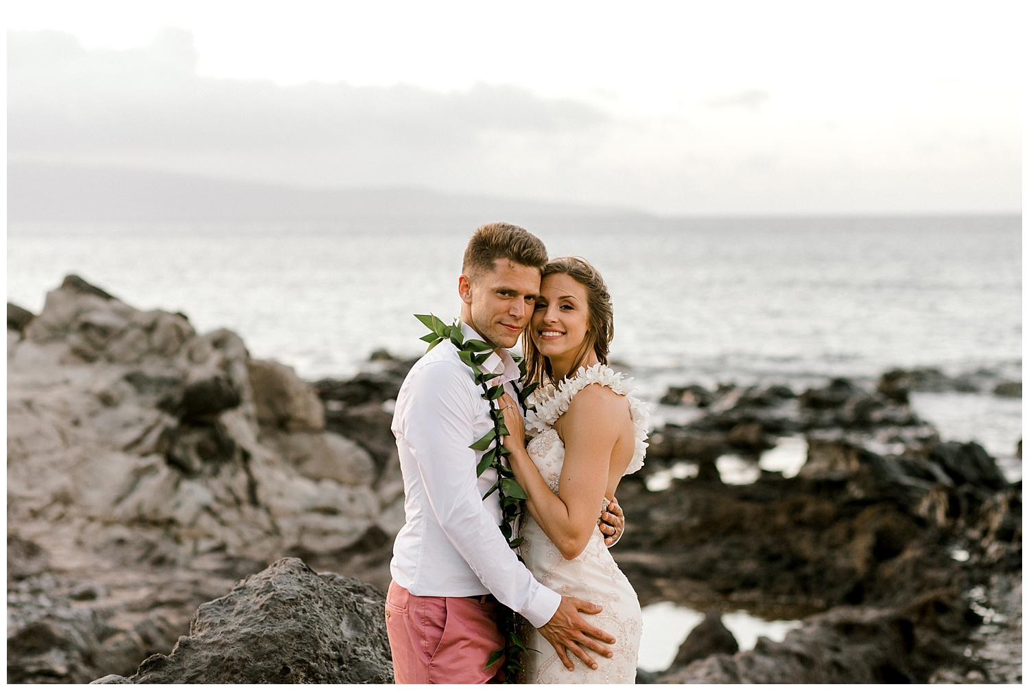 Maui-Elopement-Photography-Ironwoods-Elopement_0150.jpg