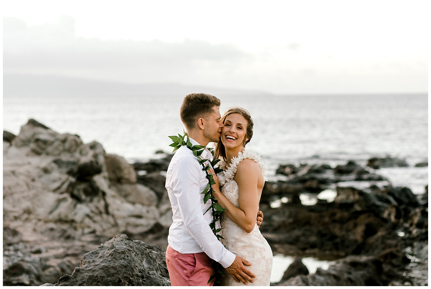 Maui-Elopement-Photography-Ironwoods-Elopement_0151.jpg