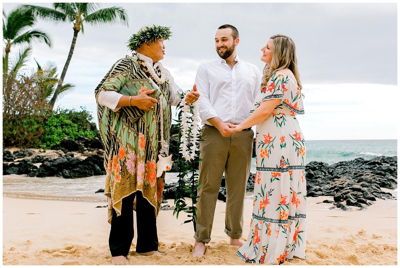 Maui-Elopement-Photography-Makena-Cove-Elopement_0005.jpg