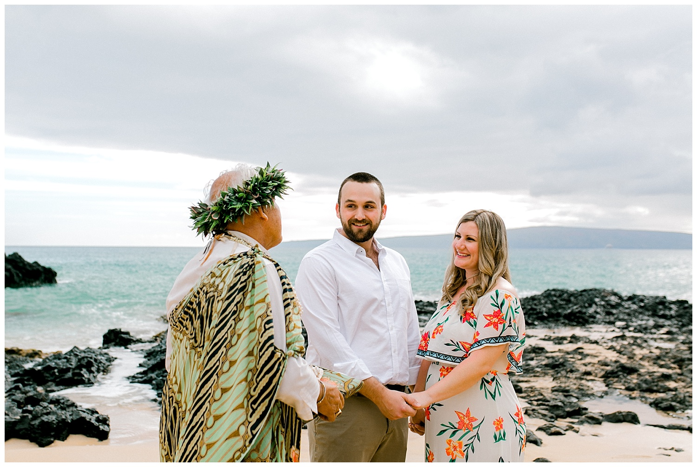 Maui-Elopement-Photography-Makena-Cove-Elopement_0006.jpg
