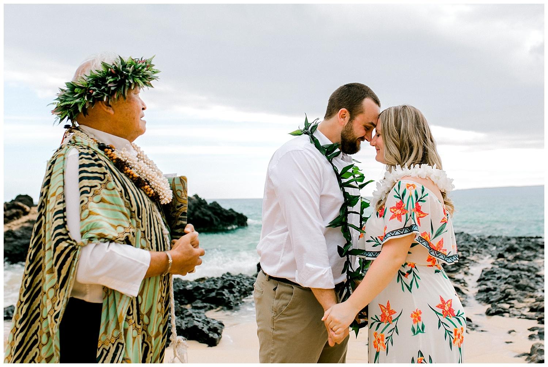 Maui-Elopement-Photography-Makena-Cove-Elopement_0008.jpg