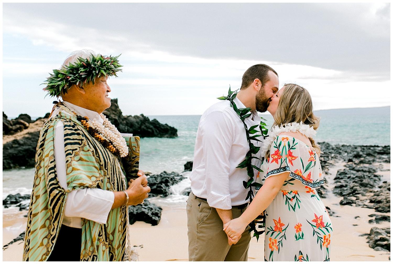 Maui-Elopement-Photography-Makena-Cove-Elopement_0009.jpg