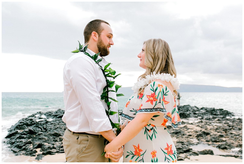 Maui-Elopement-Photography-Makena-Cove-Elopement_0011.jpg