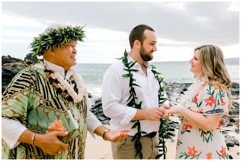 Maui-Elopement-Photography-Makena-Cove-Elopement_0019.jpg