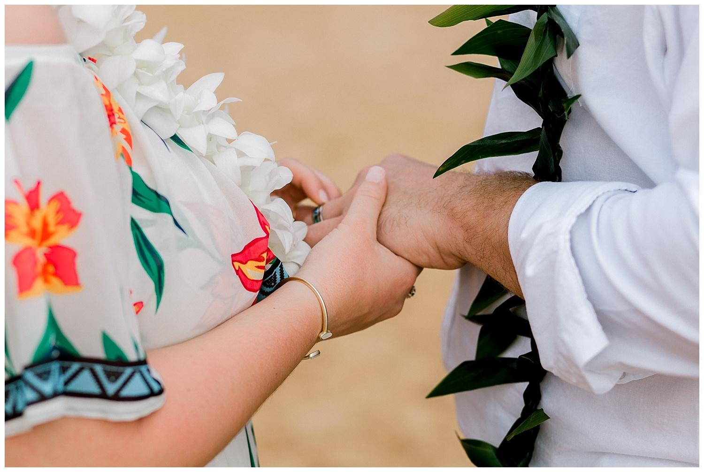Maui-Elopement-Photography-Makena-Cove-Elopement_0022.jpg