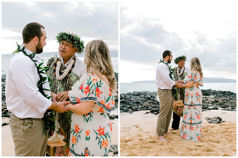 Maui-Elopement-Photography-Makena-Cove-Elopement_0021.jpg