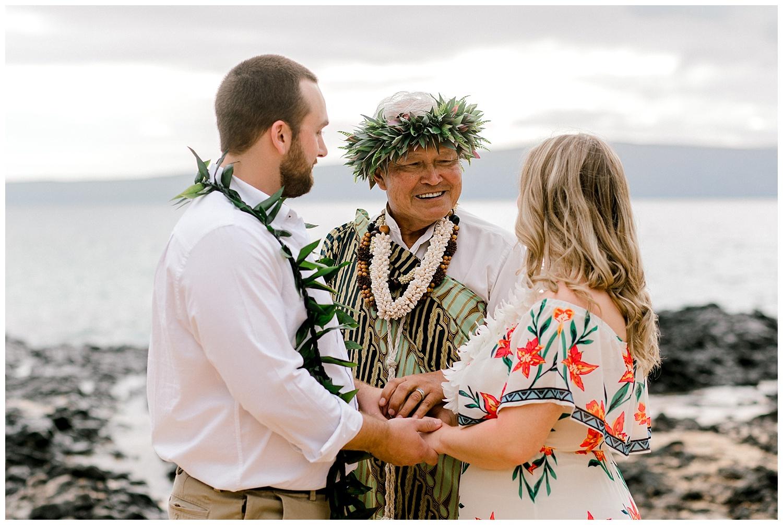 Maui-Elopement-Photography-Makena-Cove-Elopement_0024.jpg