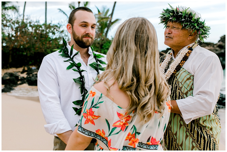 Maui-Elopement-Photography-Makena-Cove-Elopement_0025.jpg