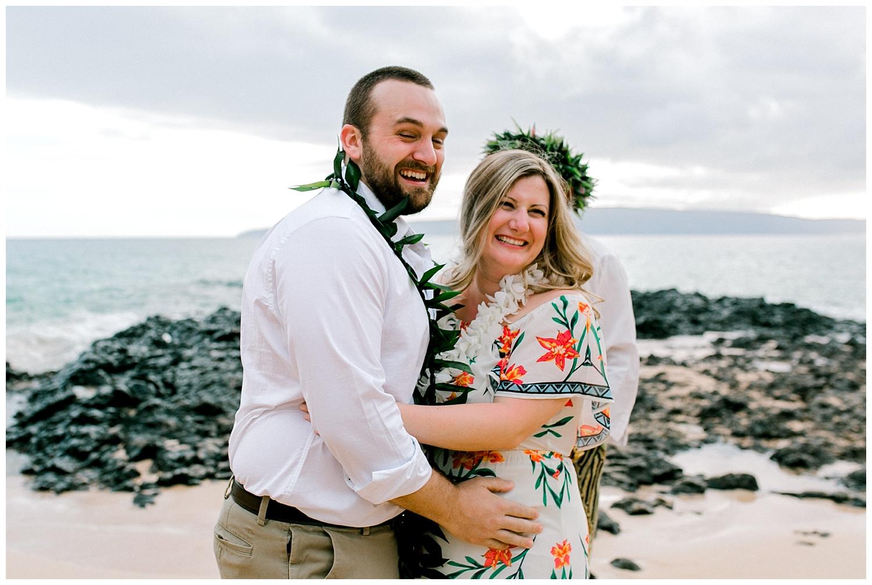 Maui-Elopement-Photography-Makena-Cove-Elopement_0028.jpg