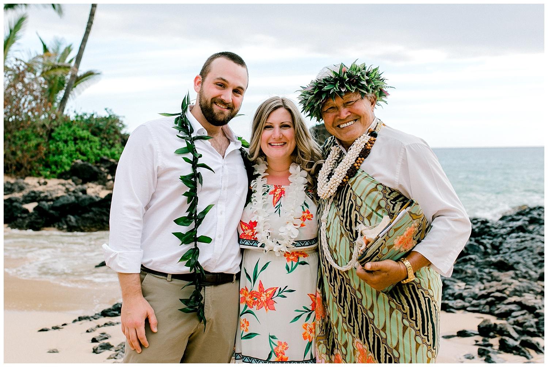 Maui-Elopement-Photography-Makena-Cove-Elopement_0030.jpg