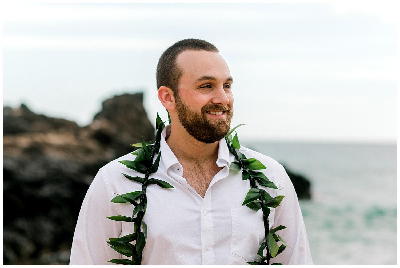 Maui-Elopement-Photography-Makena-Cove-Elopement_0034.jpg