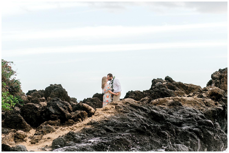 Maui-Elopement-Photography-Makena-Cove-Elopement_0037.jpg