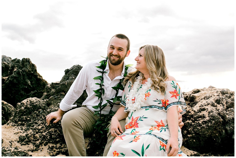 Maui-Elopement-Photography-Makena-Cove-Elopement_0039.jpg