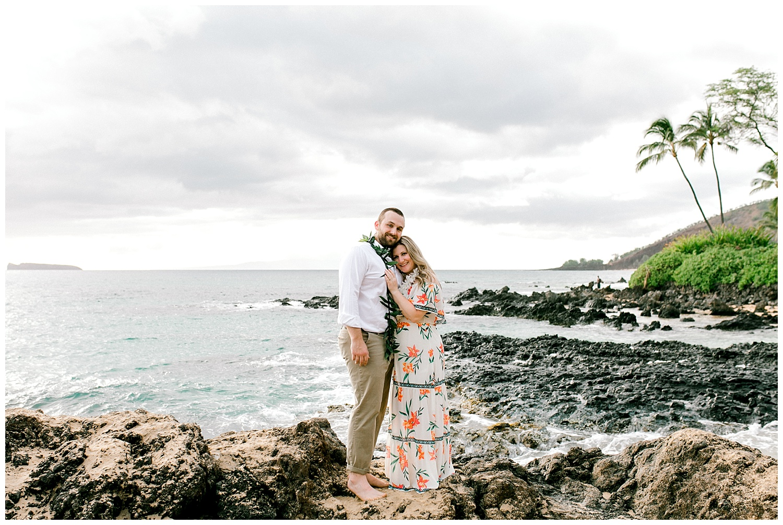 Maui-Elopement-Photography-Makena-Cove-Elopement_0040.jpg