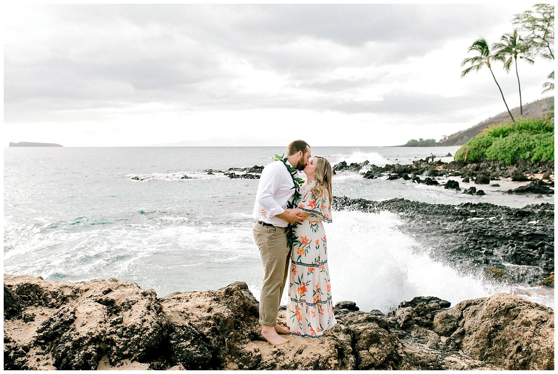 Maui-Elopement-Photography-Makena-Cove-Elopement_0041.jpg