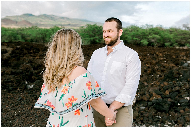 Maui-Elopement-Photography-Makena-Cove-Elopement_0045.jpg